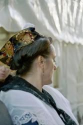 guy-bonnet-et-le-ruban-aux-arenes-darles-2003.jpg