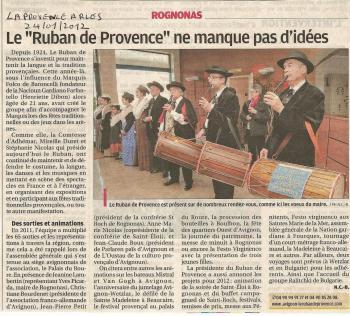 presse-2012-001-1.jpg