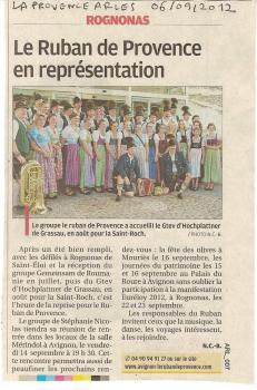 presse-2012-002.jpg