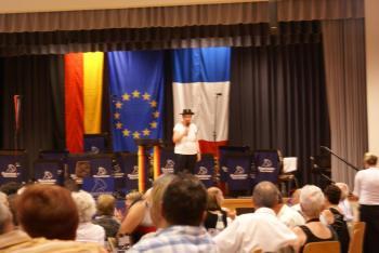 wetzlar-juillet-2010-211-1.jpg