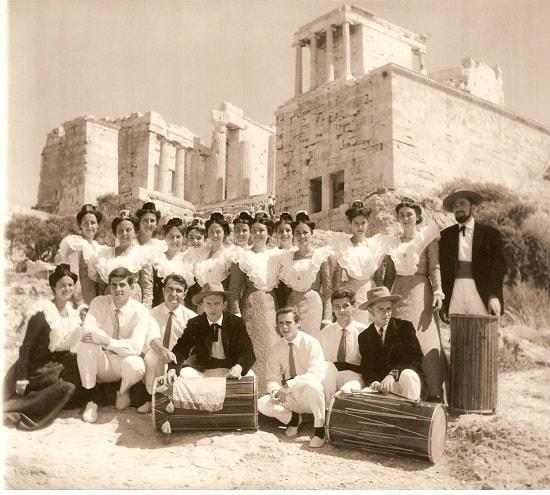 acropole-athenes-04-sept-1963