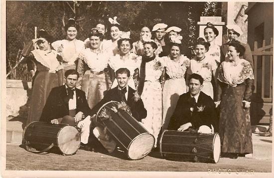 Aix-les-bains-1938