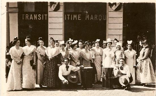 Alger-1935