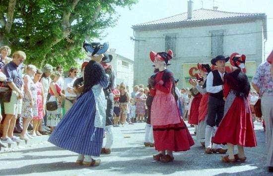 chazemais-1992