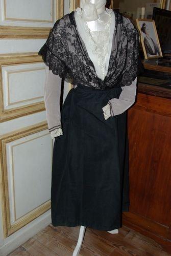 Exposition Palais du Roure 90 ans du Riban (5)