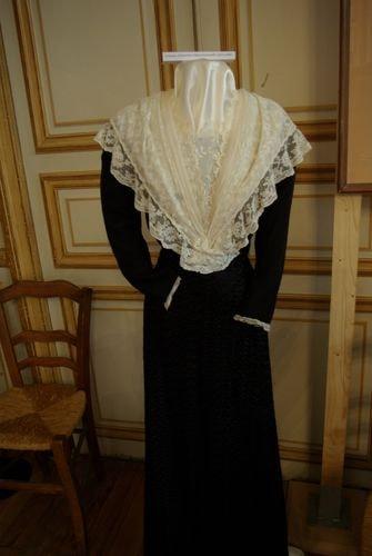 Exposition Palais du Roure 90 ans du Riban (7)
