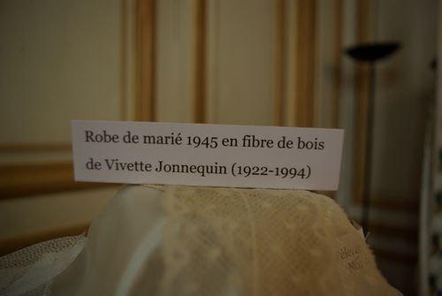 Exposition Palais du Roure 90 ans du Riban (8)
