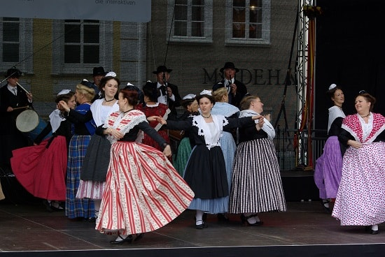 Hessentag 2012 wetzlar (155)
