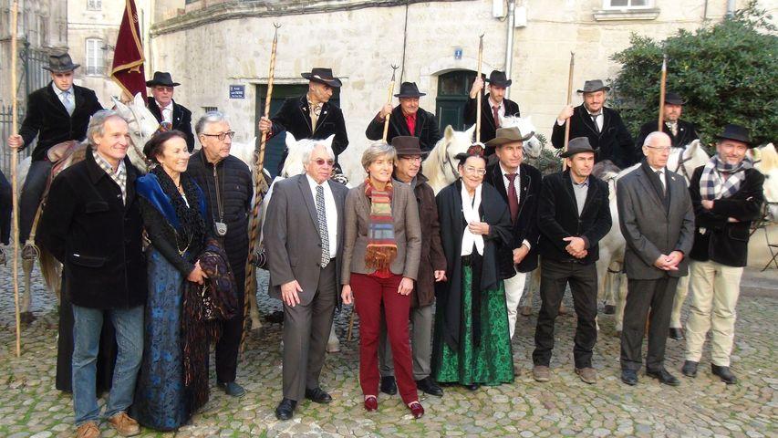 Journée Baroncelli Avignon 09 11 2019 (17)