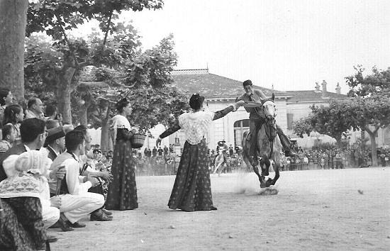 le-jeu-des-oranges-st-tropez-1955-trial-vincent
