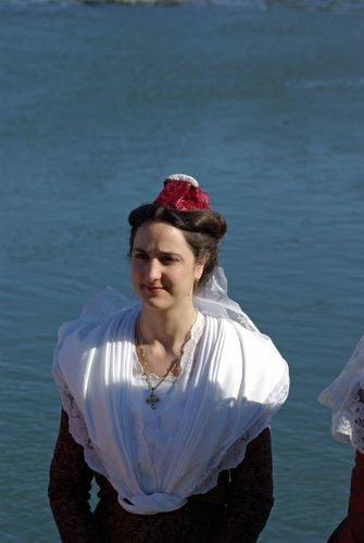 pont d avignon hommage à Farfantello (7)