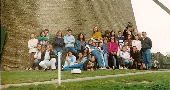 Rotterdam-1991