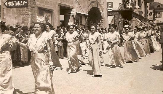 Sienne-1948