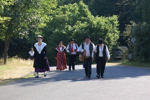 wetzlar juillet 2010 (26)