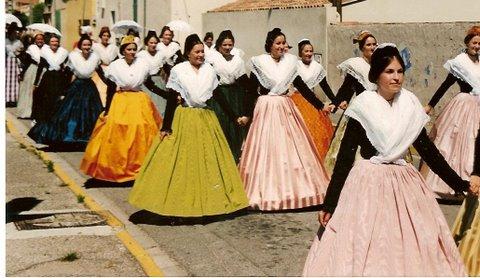 costume 1840.jpg