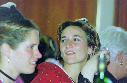 Acampado nacioun gardiano 1999 7