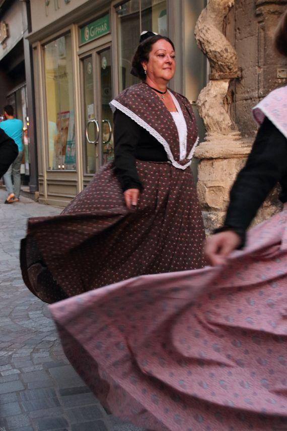 Arles la pegoulado 35