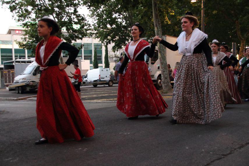 Arles la pegoulado 49