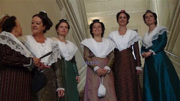 Avignon les 150 ans de la coupo santo 20