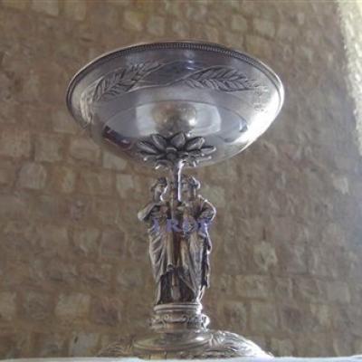 Avignon les 150 ans de la coupo santo 30