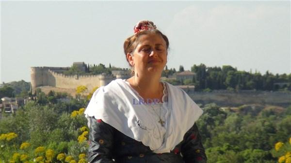 Avignon les 150 ans de la coupo santo 33