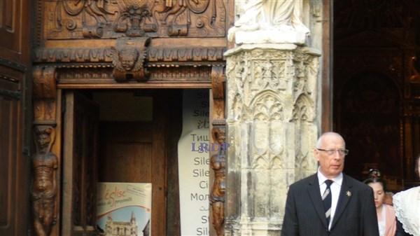 Avignon les 150 ans de la coupo santo 04