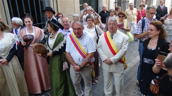 Avignon les 150 ans de la coupo santo 07