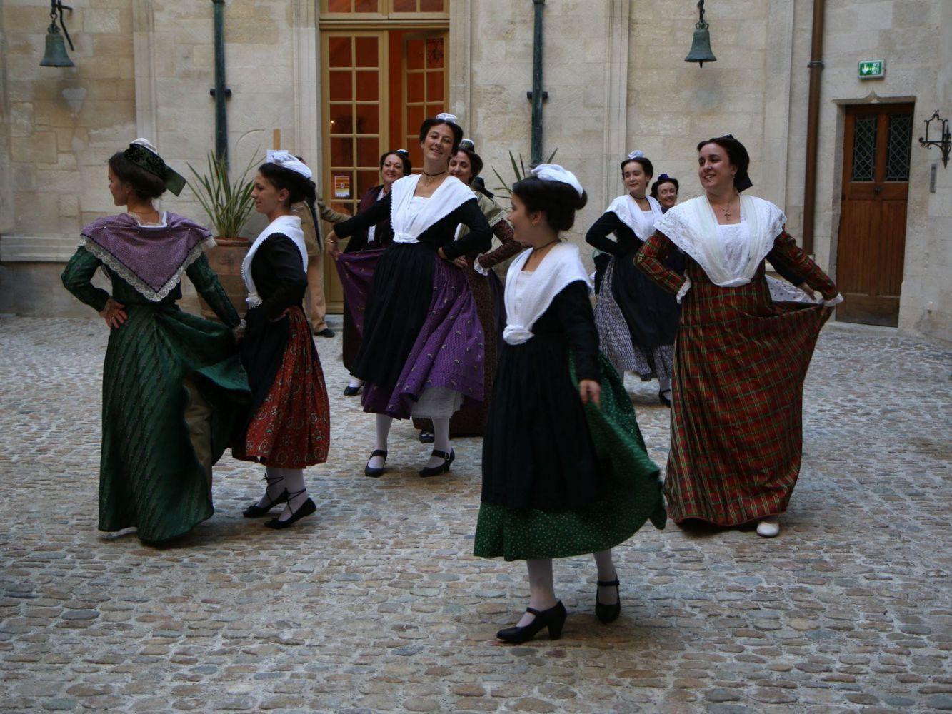 Avignon palais du roure 18 11 2017 27