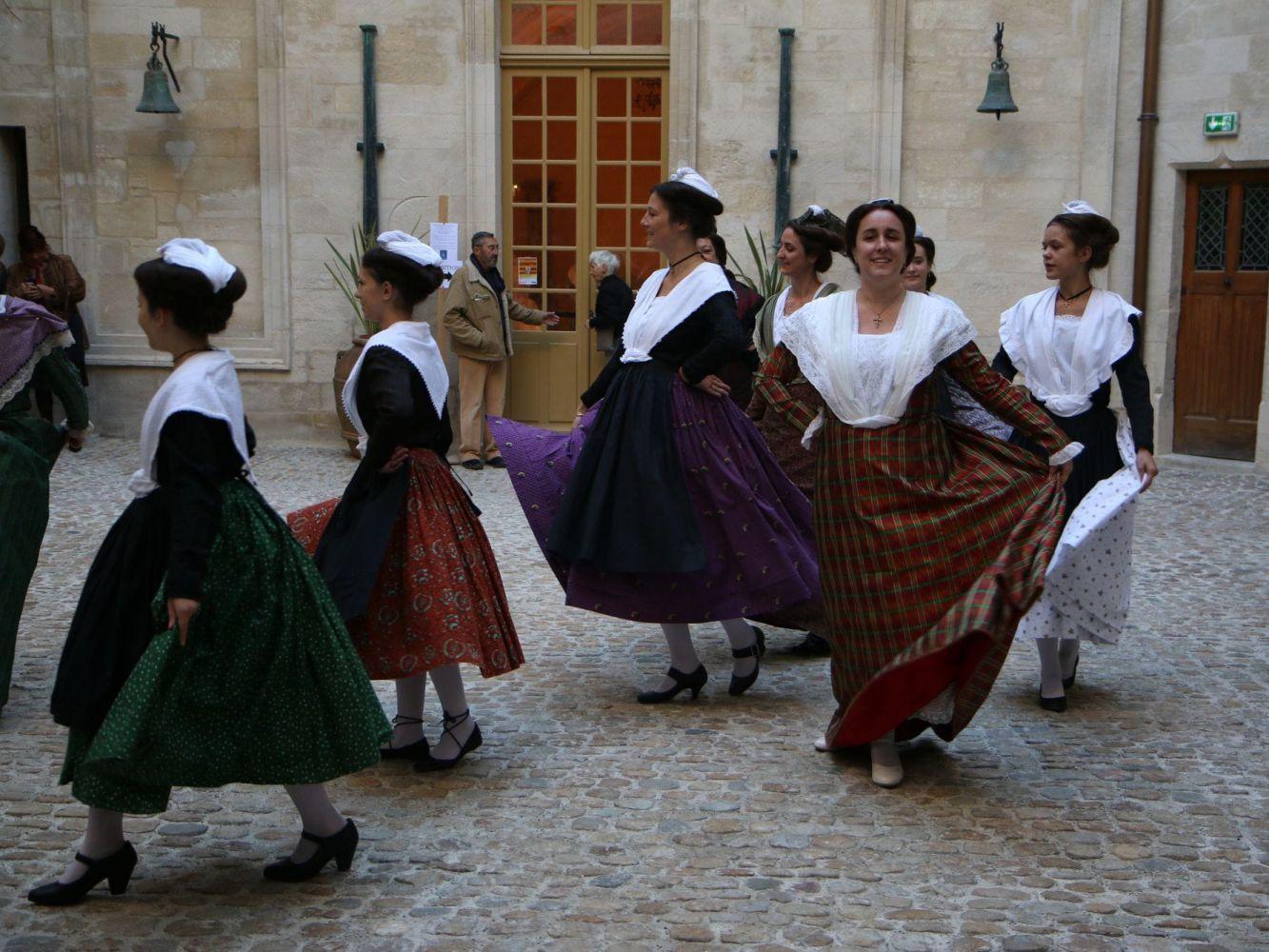 Avignon palais du roure 18 11 2017 28