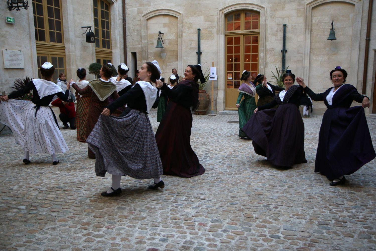 Avignon palais du roure 18 11 2017 29