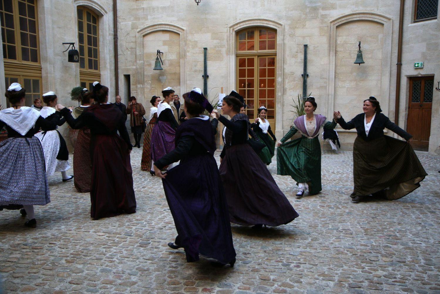 Avignon palais du roure 18 11 2017 30