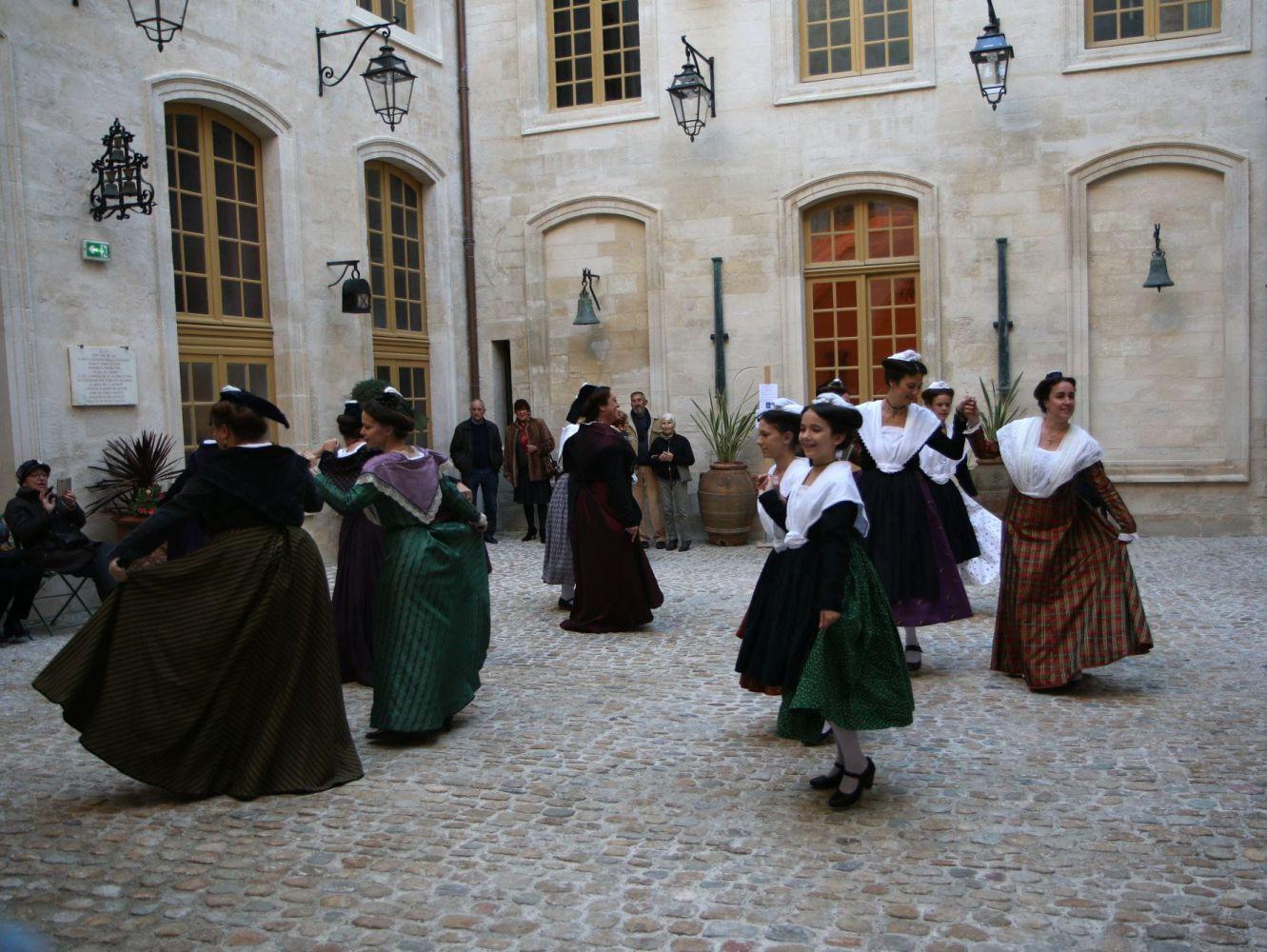 Avignon palais du roure 18 11 2017 31