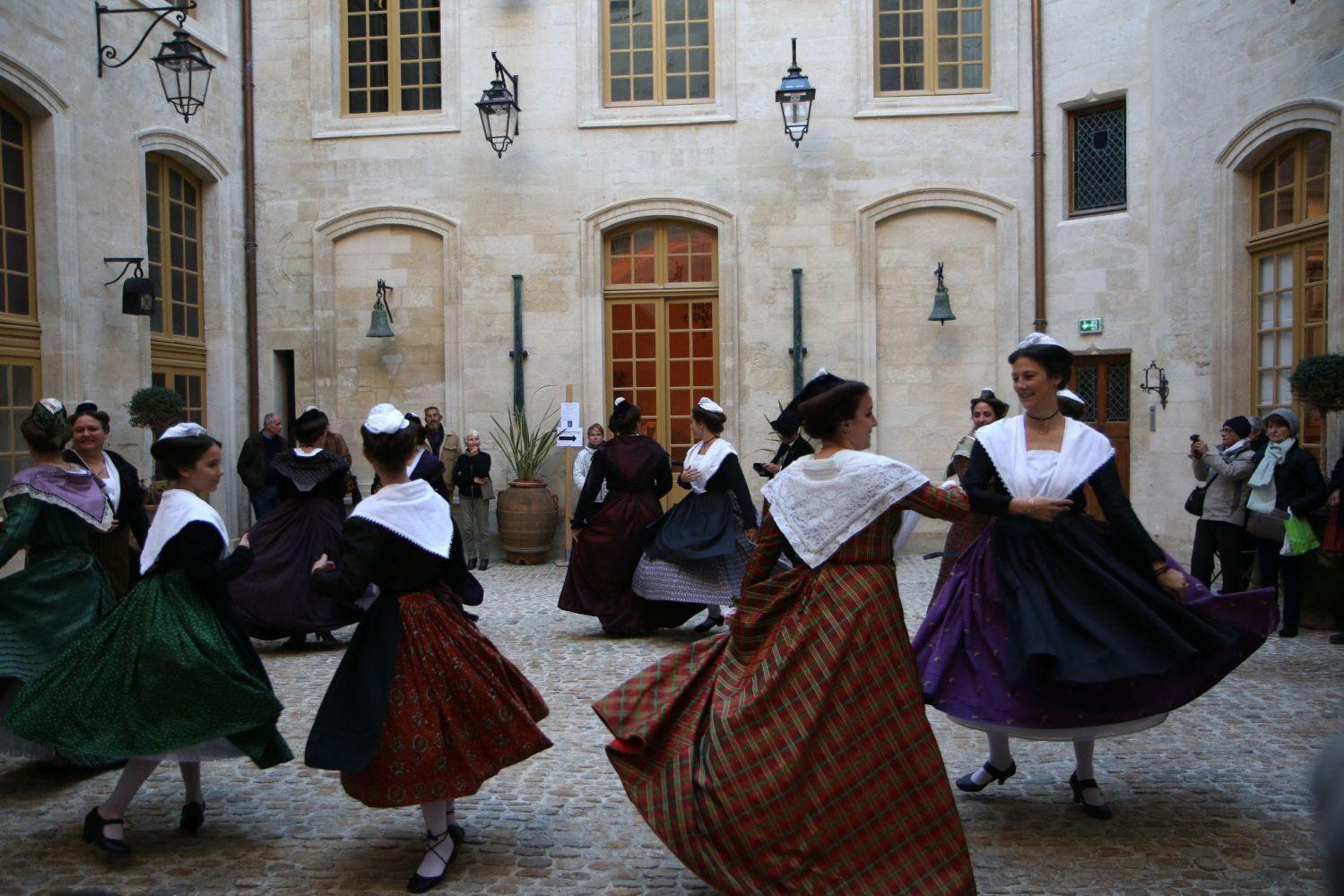 Avignon palais du roure 18 11 2017 32