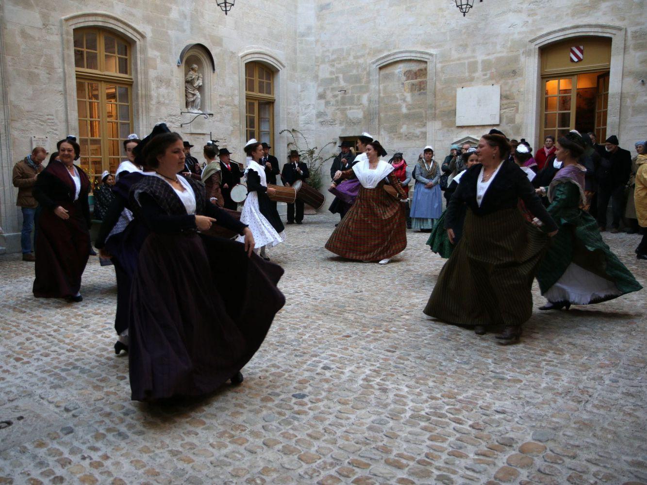 Avignon palais du roure 18 11 2017 33