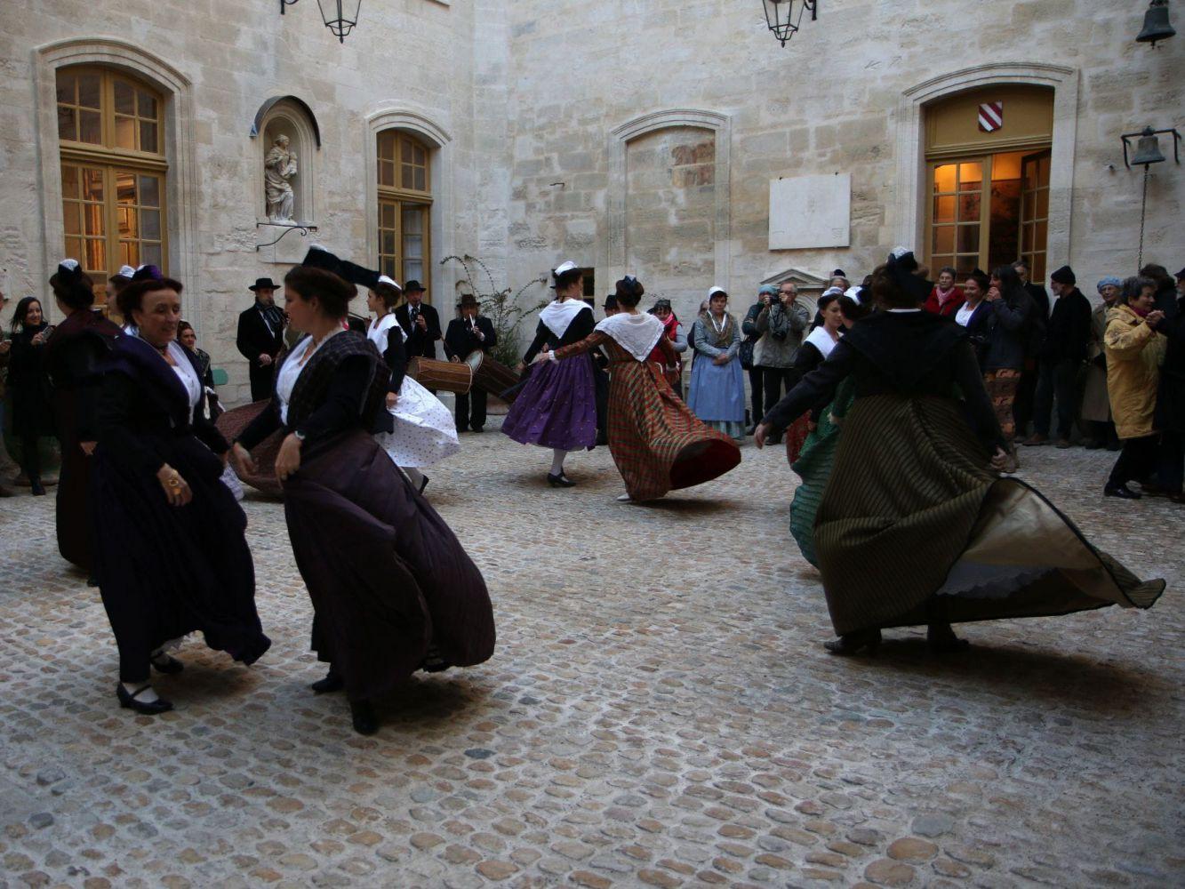 Avignon palais du roure 18 11 2017 34