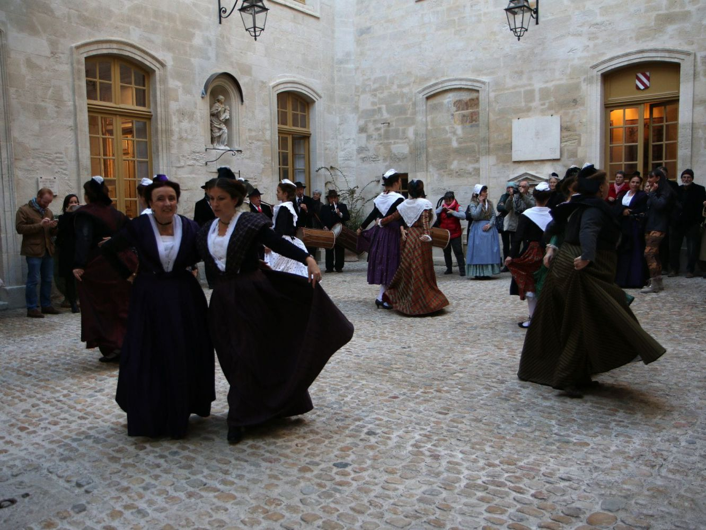 Avignon palais du roure 18 11 2017 35