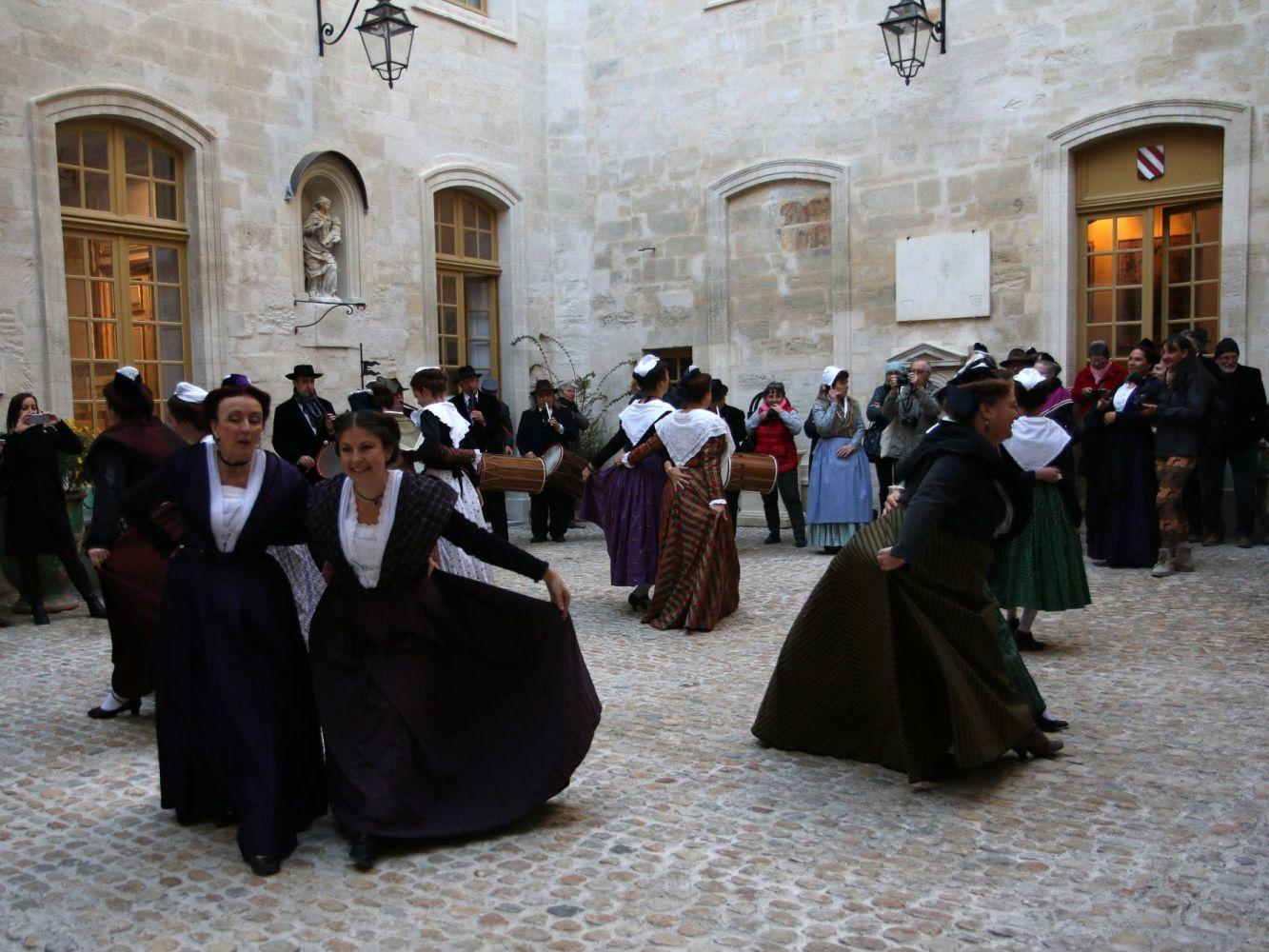Avignon palais du roure 18 11 2017 36