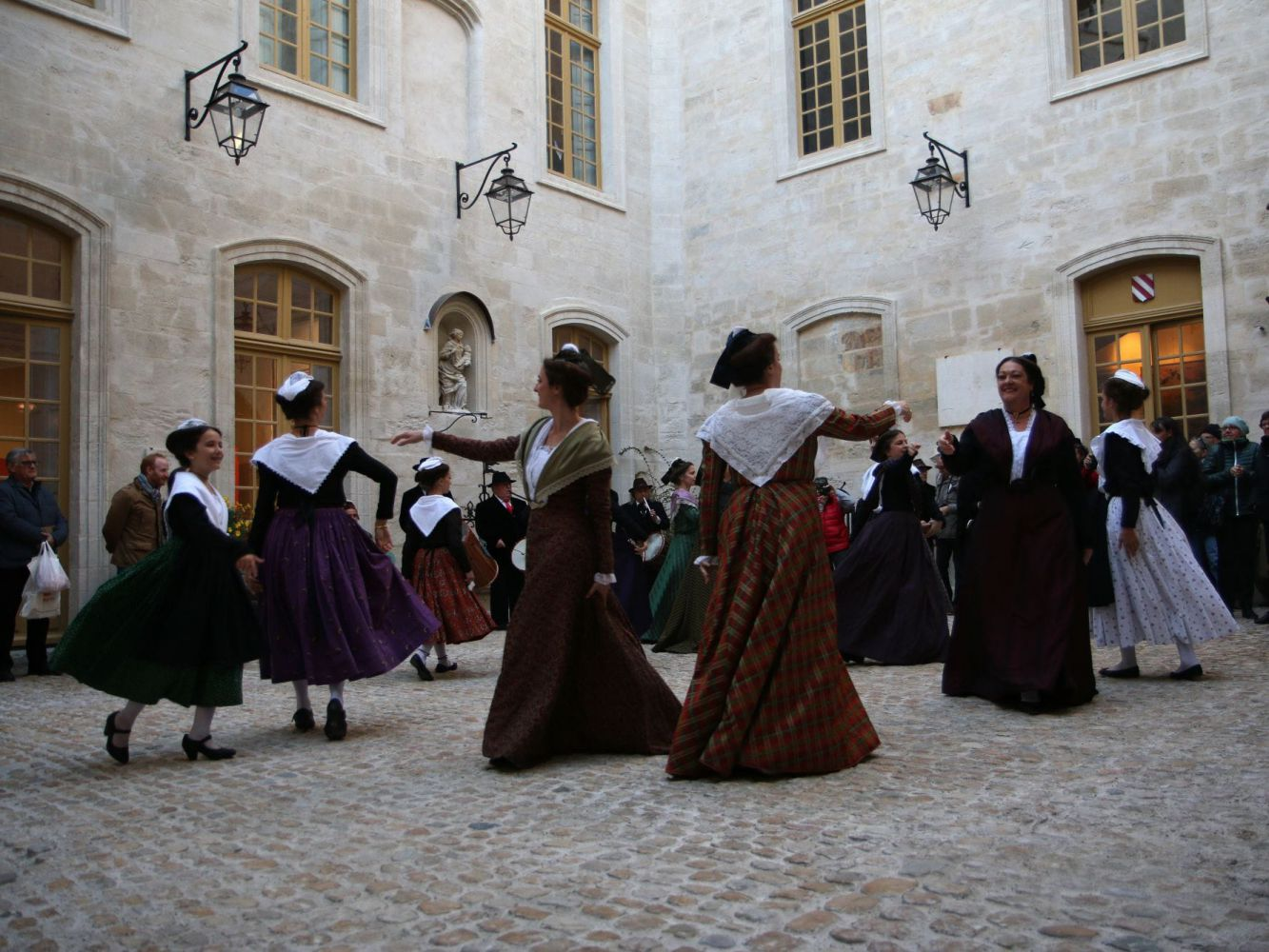 Avignon palais du roure 18 11 2017 37