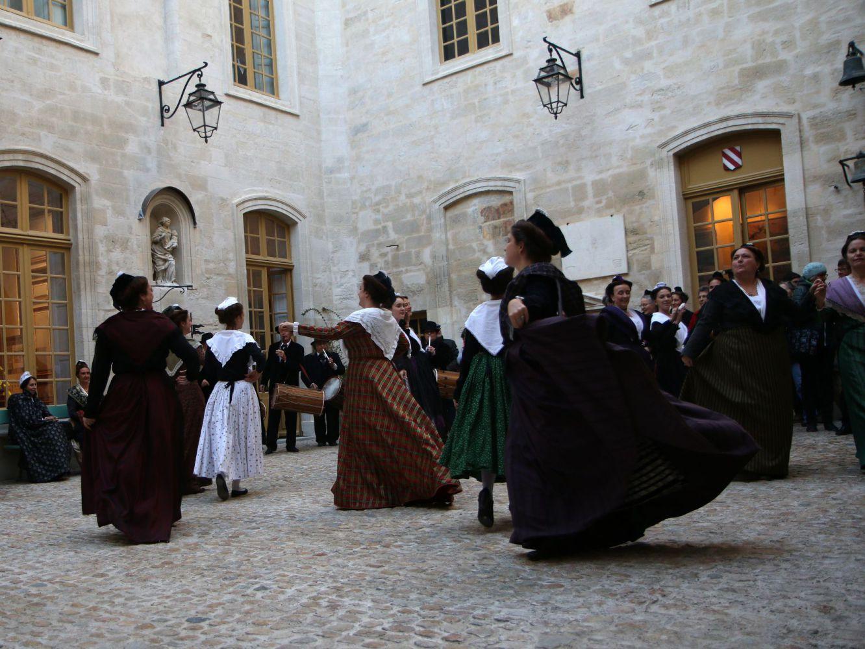 Avignon palais du roure 18 11 2017 39