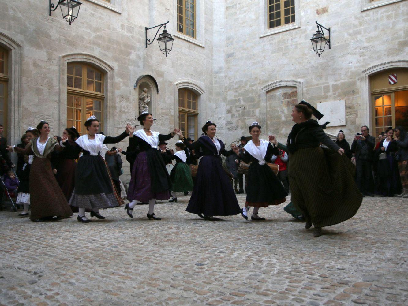 Avignon palais du roure 18 11 2017 41