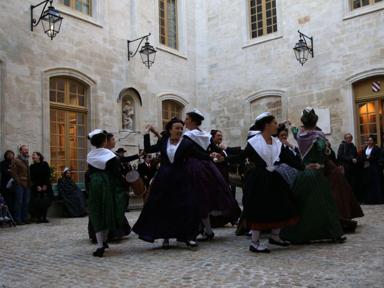 Avignon palais du roure 18 11 2017 43