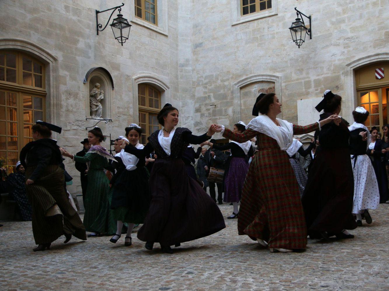 Avignon palais du roure 18 11 2017 44