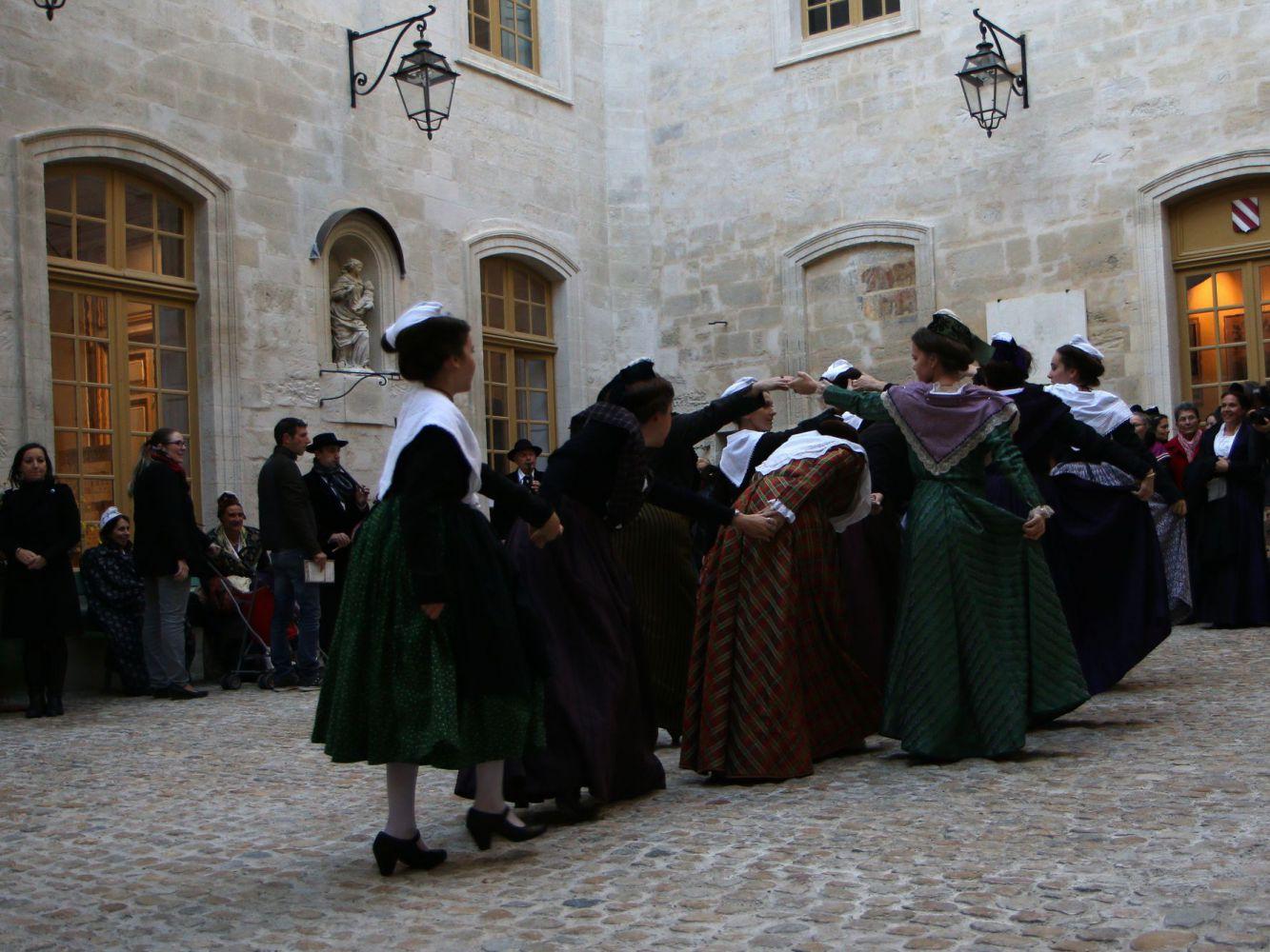 Avignon palais du roure 18 11 2017 47