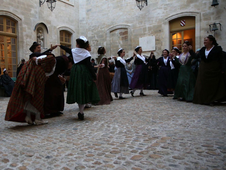 Avignon palais du roure 18 11 2017 49