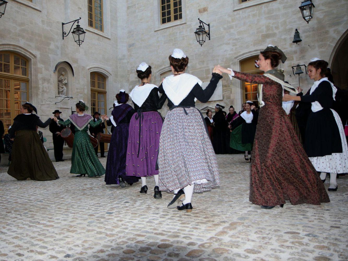 Avignon palais du roure 18 11 2017 50
