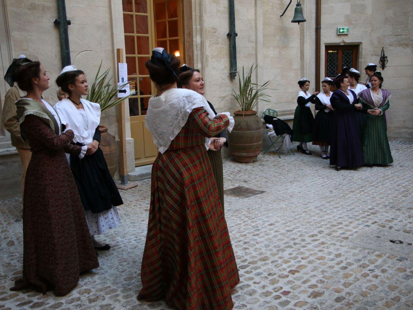 Avignon palais du roure 18 11 2017 51