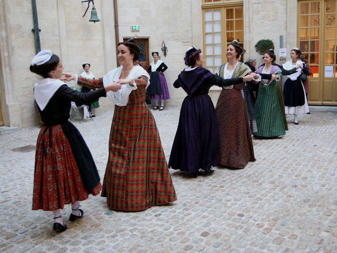 Avignon palais du roure 18 11 2017 52