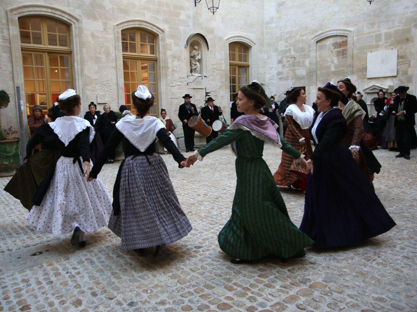 Avignon palais du roure 18 11 2017 54