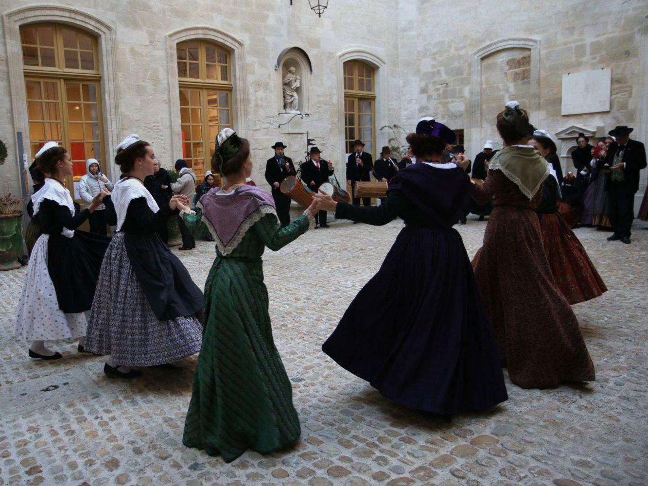 Avignon palais du roure 18 11 2017 55
