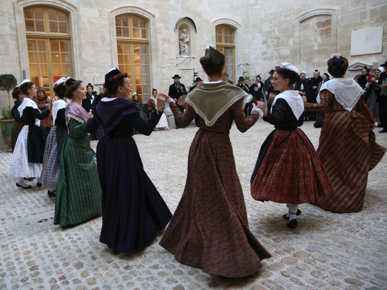 Avignon palais du roure 18 11 2017 56